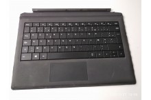 Clavier Microsoft Surface Type Cover Pro 3 Noir grade B