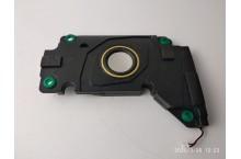 Haut-Parleur Speaker caisson de basse Asus pour G750J