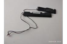 Hauts-parleurs gauche & droit Lenovo 04W1633 04W1634 pour Thinkpad T420