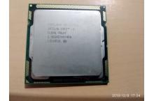 Processeur Core I3-540 3.06Ghz 4Mo 2.5GT/s FCLGA1156 SLBMQ