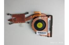 Ventilateur + heatpipe Lenovo 0C73495 00HM192 pour ThinkPad X250 X240