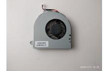 Ventilateur CPU Toshiba original V000210960 pour Satellite L650 C650 C655