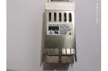 Cisco original Transceiver Module 30-0759-01 1000BASE-SX GBIC
