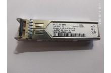 Cisco original Transceiver 30-1301-02 GLC-SX-MM-C 1000BASE SX SFP 850nm