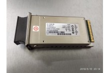 Transceiver module Cisco original 10-2205-04-- X2-10GB-SR
