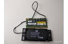 Batterie Smart Array Controller HP 307132-001 274779-001 avec 128 Mo 413486-001