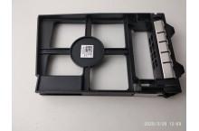 Cache rack disque dur 2.5 Dell TW13J 0TW13J pour R720 R620 MD1220