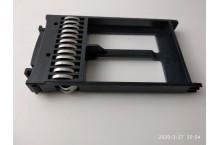 Cache disque dur 2.5 HP 392613-001 376384-001 pour G5,G6,G7