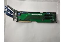 Dell Riser Board 0H6183 PCIE X4 X8 pour PowerEdge 2950