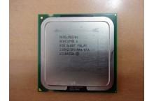 Processeur Intel Pentium D 2.8 Ghz 2 Mo SL88T Socket LGA775 CPU