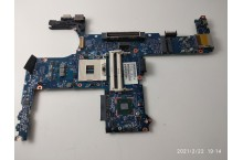Carte mère HP 642759-001 EliteBook 8460p