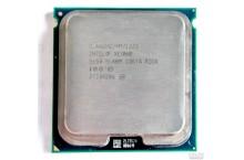 CPU processeur XEON 5150 dual core 2,66GHz 1333 MHz, socket LGA771
