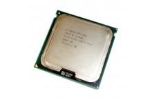 Processeur Xeon 5110 Dual Core 1.60 GHz 4 Mo l2 cache socle 771 CPU