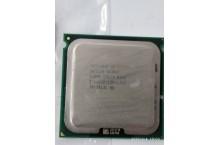 Processeur Quad Core Xeon E5430 2.66 GHz Socket 771 12 Mo SLBBK CPU