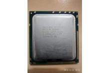 Processeur Xeon Quad Core E5606 SLC2N 2.13GHz 8 Mo Cache LGA 1366 CPU