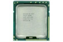 Processeur Quad core Xeon L5520 2.26GHz SLBFA CPU Server