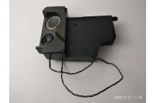 """Haut-parleur gauche speaker pour iMac 27"""" A1312"""