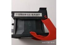 Ventilateur Dell 0YW880 0PR272 Cooling Case Fan Rack pour Poweredge 2950