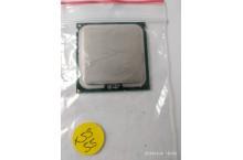Processeur Xeon Quad Core X5355 2.66 GHz SLAEG LGA771 CPU