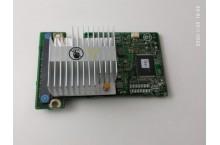 Dell Perc H310 Mini Mono 6Gb/s SAS/SATA RAID Controller Module 0K09CJ