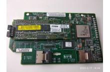 Carte RAID HP Smart Array P400i SAS 399559-001 412206-001 + 256 Mo 405836-001