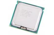 CPU processeur Intel Xeon E5405 2.00ghz Ghz/12M/1333 SLAP2