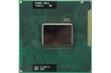 Processeur SR048 Core i5-2520M 2,50Ghz CPU