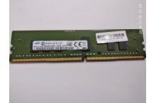 Mémoire HP Samsung 4GO DDR4-2133 PC4-2133P reg ECC M393A5143DB0 752367-581