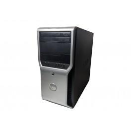 Unité centrale Dell T1500
