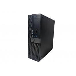 Unité centrale Dell Optiplex 3040