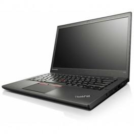 Portable Lenovo T450