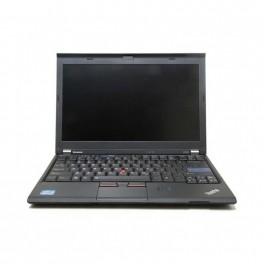 Portable Lenovo X220