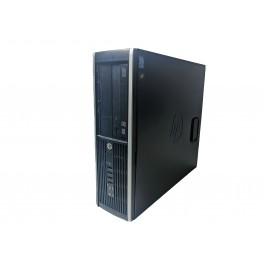 Unité centrale HP core 2 duo