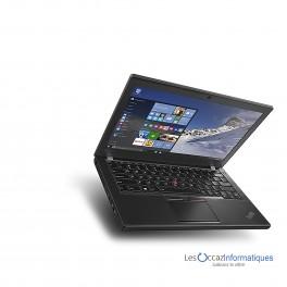Portable Lenovo X260