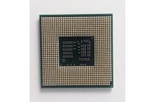Processeur Intel Core i5-560M SLBTS 2.66GHz 3MB Dual-core Socket G1