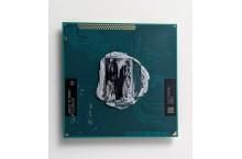 Processeur CPU Intel Core i3 3110M SR0N1 2.4 GHz