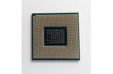 Processeur portable Intel Core i5-2540M 2.6 GHz Dual-Core SR044