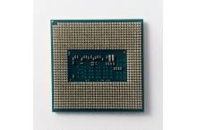 Processeur Intel Core i7-4800MQ SR15L (2.70 GHz - 3.70 GHz) - Socket 946