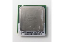 Processeur Intel Pentium 4 - 531 SL8HZ / 3.00 GHZ socket 775