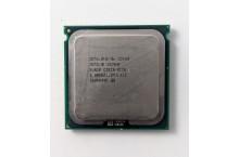 Processeur CPU Intel Xeon X5450 (SLASB) 3.00GHz 4-Core LGA771