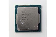 Processeur CPU Intel Core i7-4790 5 GT/s H3 3.6GHz LGA1150/Socket SR1QF