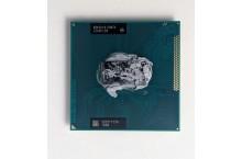 Processeur SR0TX INTEL Core i3 Mobile i3-3120M CPU