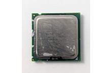 Intel Pentium P4 521 SL8PP Desktop CPU Processeur 1 M 2.8 GHz 800 MHz LGA 775