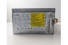 Alimentation LITEON Lenovo 45J9433 45J9431 PS-5281-02VA 280W ThinkCentre M57