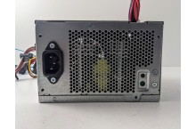 Alimentation Dell 0163K4 AC305E-S0 FSA029 241G2 pour Poweredge T110 II