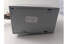 Alimentation Delta Electronics DPS-410DB A REV 00 HP 372355-001 410W
