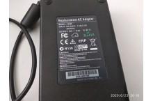 Adaptateur secteur chargeur 180W Asus Rog Laptop Charger,19V 9.5A