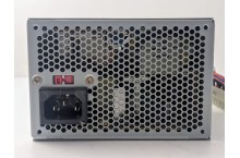 Alimentation Asus 04G18500300B Delta Electronics DPS-200PB-138C 200W