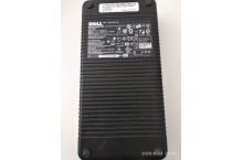 Alimentation Dell N112h 0n112h 12v 18a pour SX280 620 745 755 760-AC 216 W