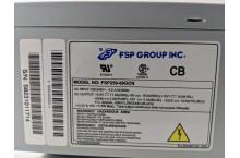 Alimentation ATX FSP FSP250-60GCN 250W - 24 pins SATA